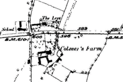 1883-survey-map